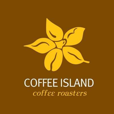 COFFEE ISLAND ΚΑΦΕΤΕΡΕΙΑ ΚΑΦΕΚΟΠΤΕΙΟ ΚΑΒΑΛΑ